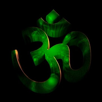Meaning Of Om And Aum Meaning
